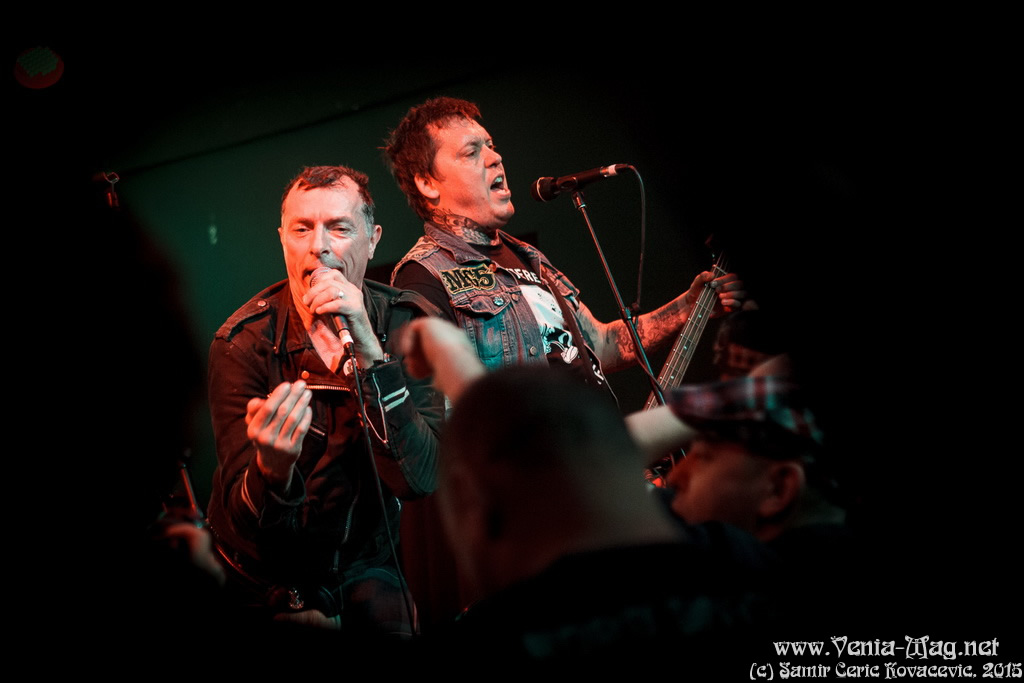 The Real McKenzies  @ Vintagre industrial bar, 28.05.2015-0121
