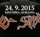 nile_suffocation_ljubljana