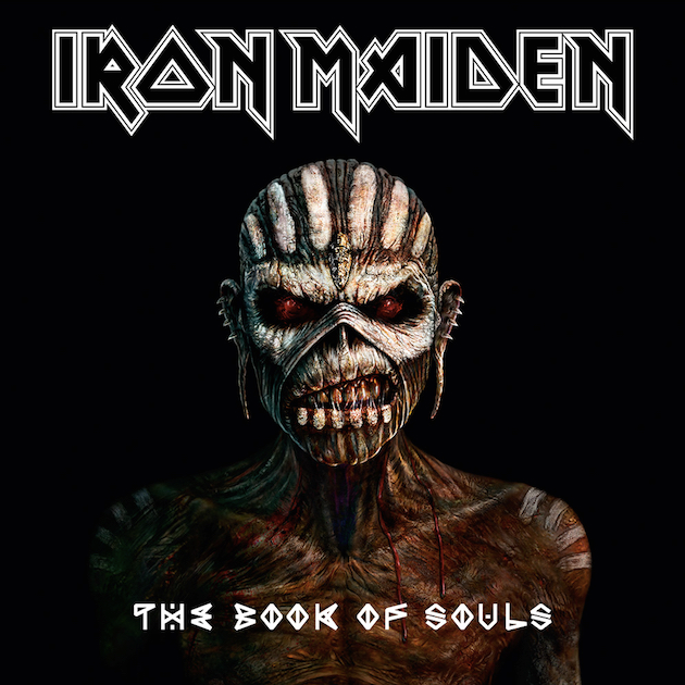 iron_maiden_book_of_souls