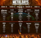 metaldays2015