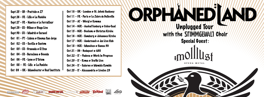 orphaned_land_2015_acoustic