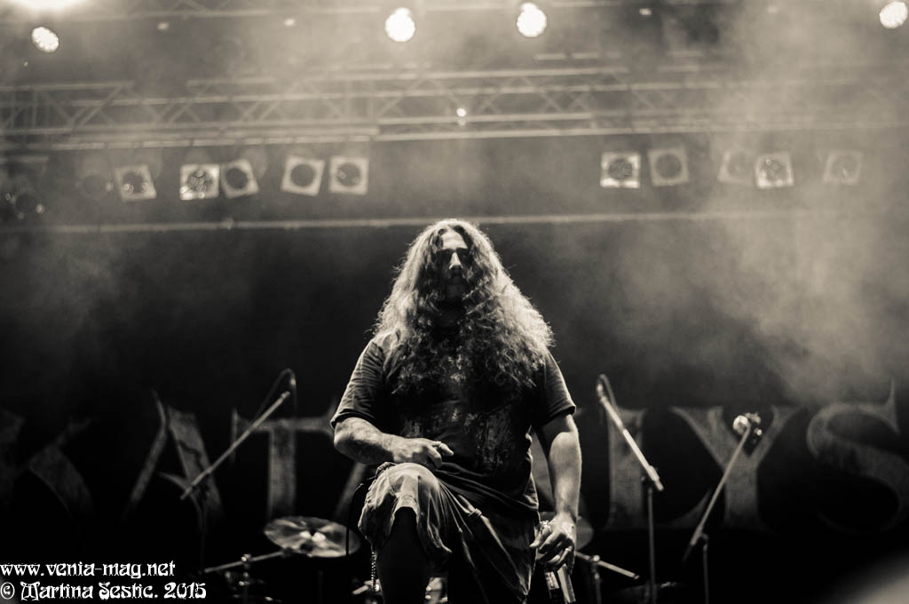 163_MetalDays_Kataklysm