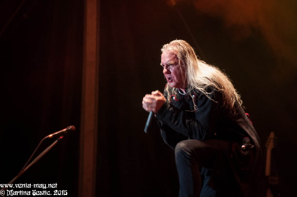 28_MetalDays_Saxon