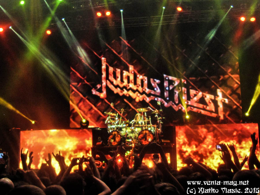 2_Judas_Priest