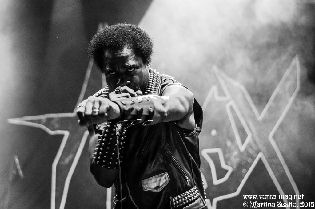 54_MetalDays_Hirax