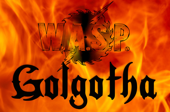 wasp-golgotha-featured
