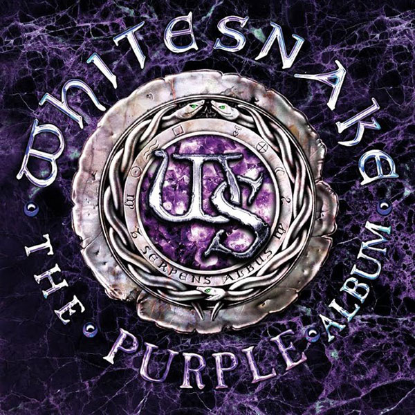 whitesnake-the-purple-album-cover-artwork