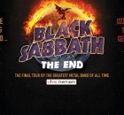 black_sabbath_end