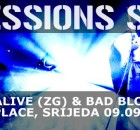 hgf_sessions_bad_blood