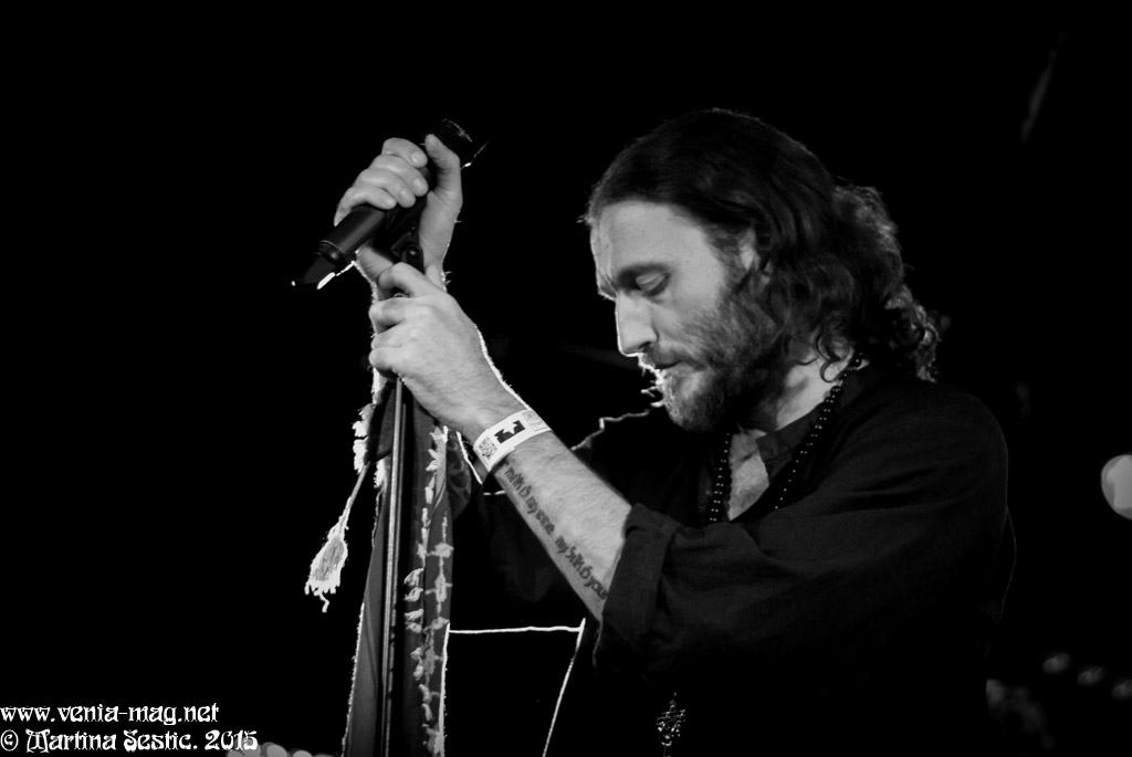 21_orphaned_land_by_martina_sestic