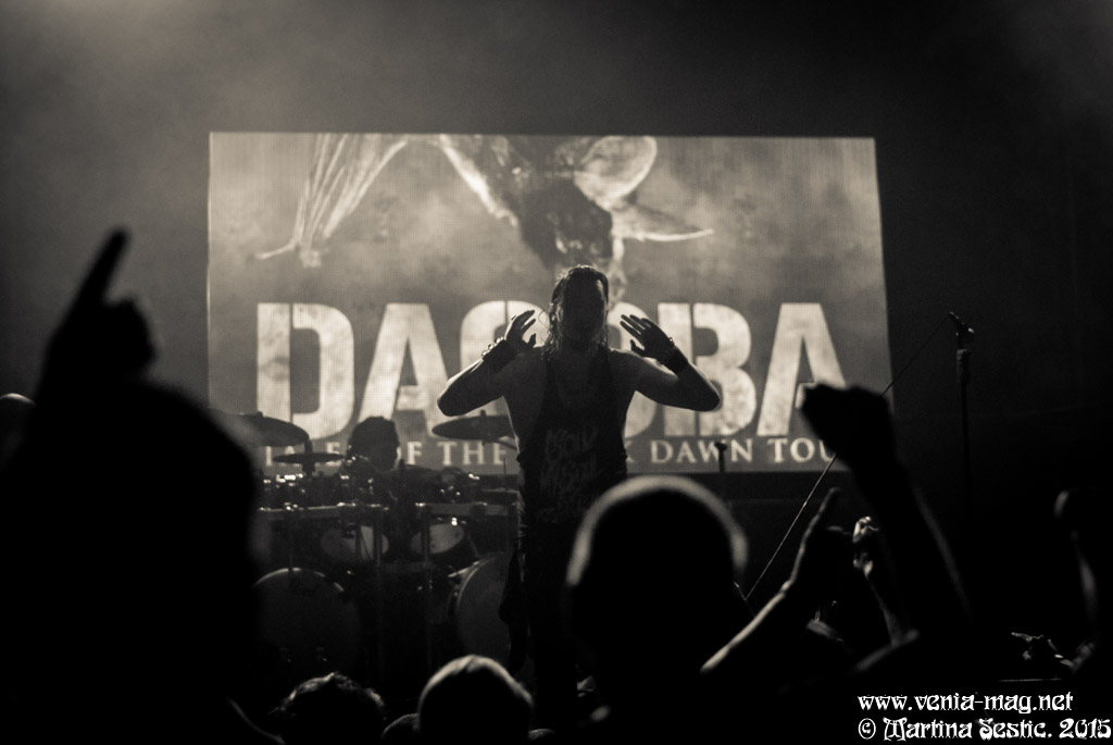 dagoba_by_martina_sestic