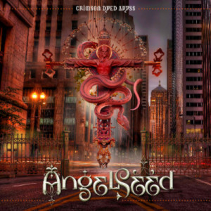 angelseed_crimson_dead_abyss