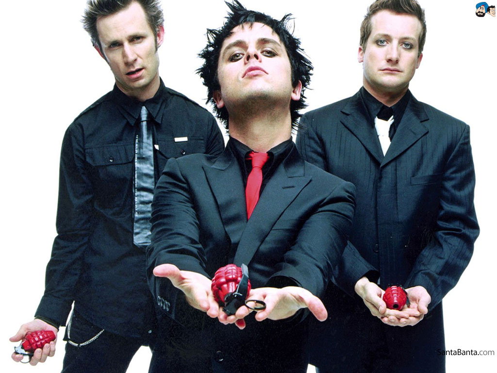 green-day-2a