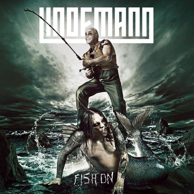 lindemann-fishonsingle