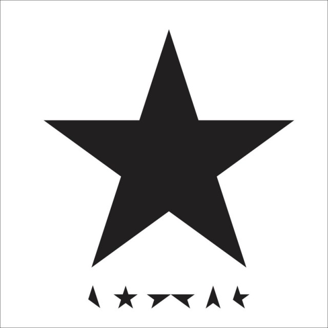David-Bowie-Blackstar-450x450