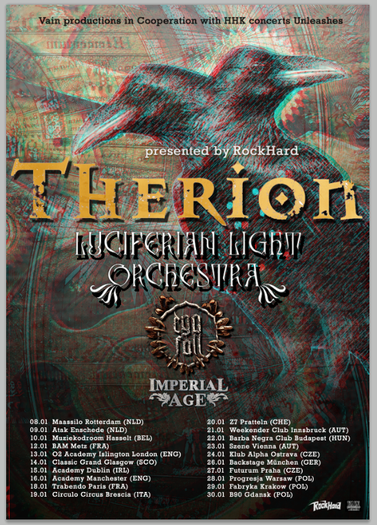 therion_budapest