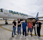 Iron-Maiden-Ed-Force-One