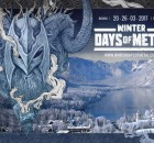 winter_days_of_metal