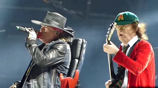 Axl_ACDC