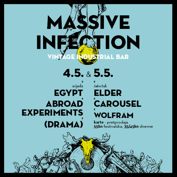 massive-infection