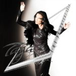 Tarja Turunen-The Brightest Void
