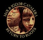 Iggor i Max Return To Roots