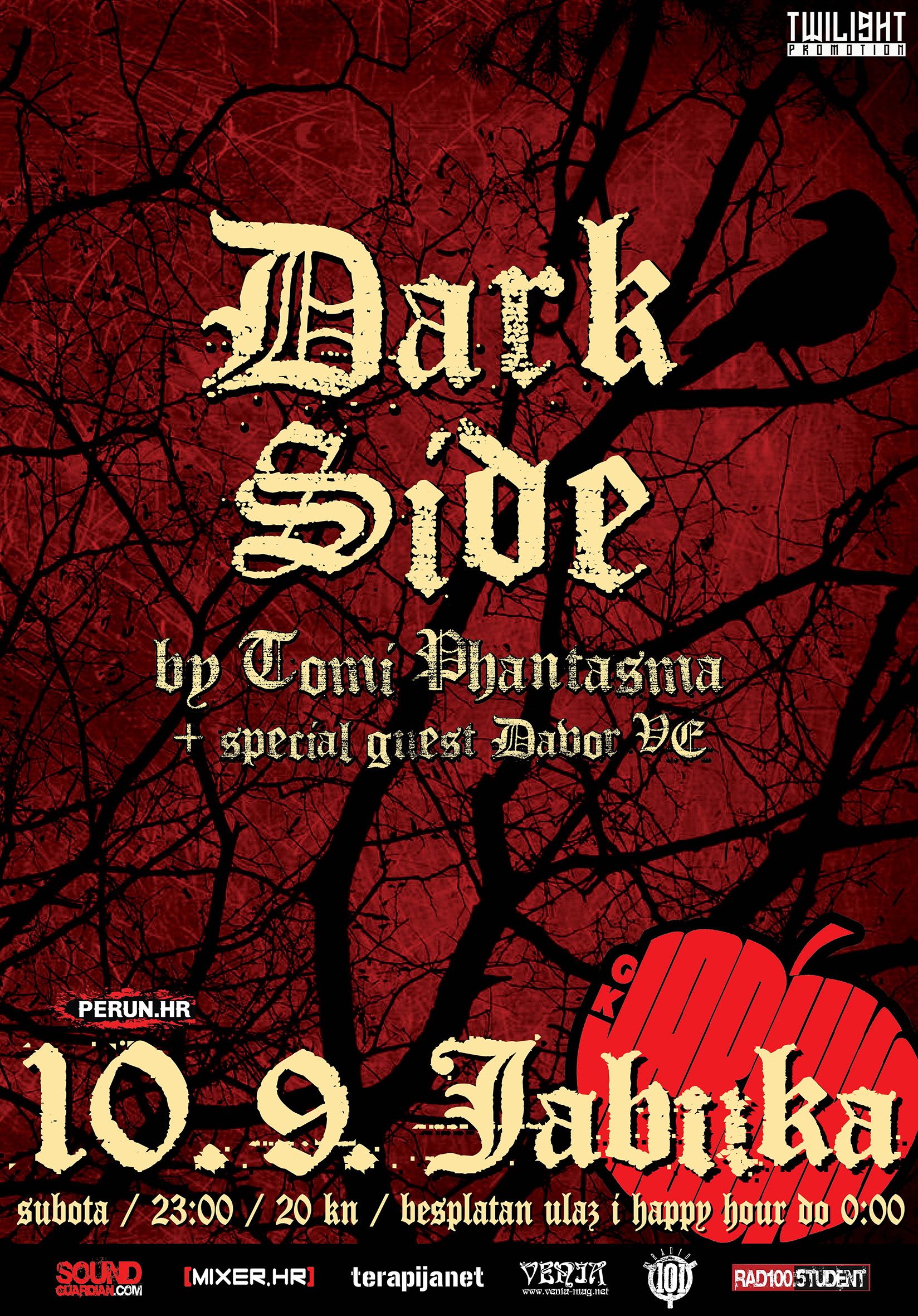 darkside10.09.webflyer