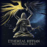 ethernal-riffian