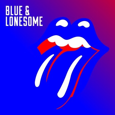 therollingstones-bluelonesome