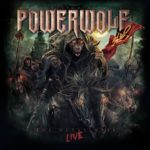 powerwolf-dvd