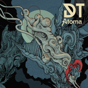 dark_tranquillity_2016_atoma_cover