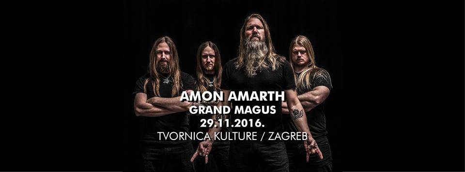 amon_grand_magus