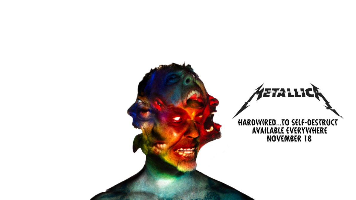 metallica_hardwired___to_self_destruct_background_by_brownsfan02-daej8vr