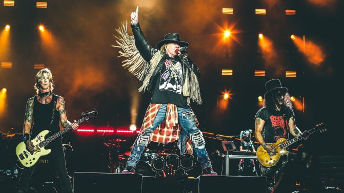 guns-n-roses-2016-press-pic